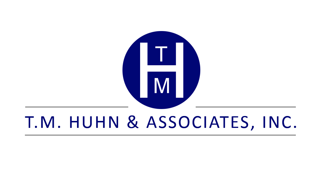 T.M. Huhn Associates, Inc.
